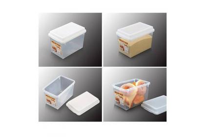 日本製*麵包/保存盒