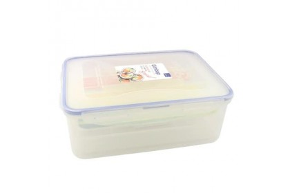 樂扣樂扣雙層壽司保鮮盒