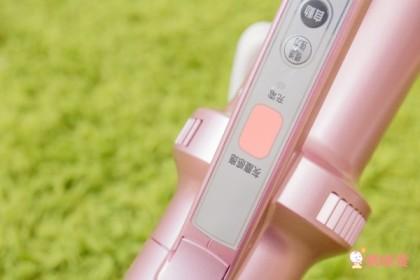 (PRE-ORDER)日本IRIS 極細輕量無線氣旋吸塵器IC-SLDC4(四色任選)送集塵袋25入(市價RM60)