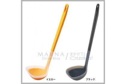 [PRE Order]日本 Marna 矽膠刮勺
