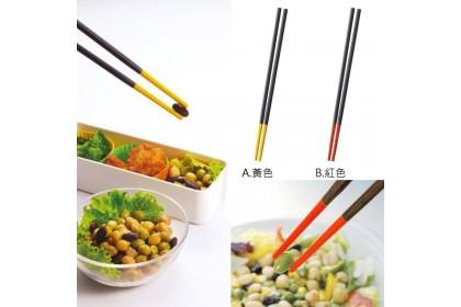 [PRE Order] Japan Marna 便利麵條長筷 (不挑色)